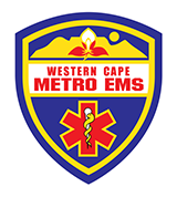Metro Emergency Medical Services