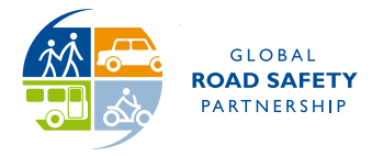 Global Road Safety Partnership