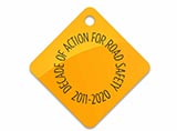 UN Decade of Action for Road Safety