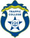 Traffic college